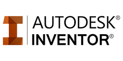 nick autodesk inventor.png