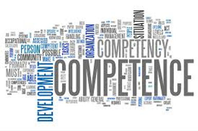 nick competence logo6.jpg