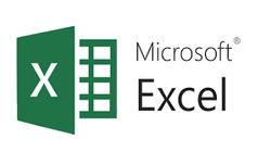 nick - excel logo.png