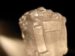 nick pzieoelectric crystal2.jpg