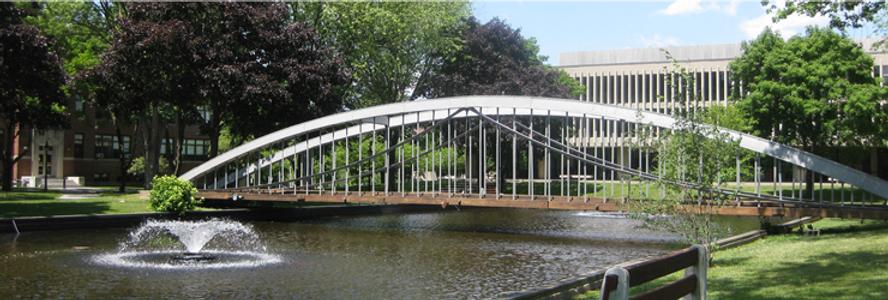 merrimiack bridge with fountain.png
