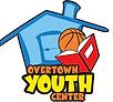 OYC logo.png