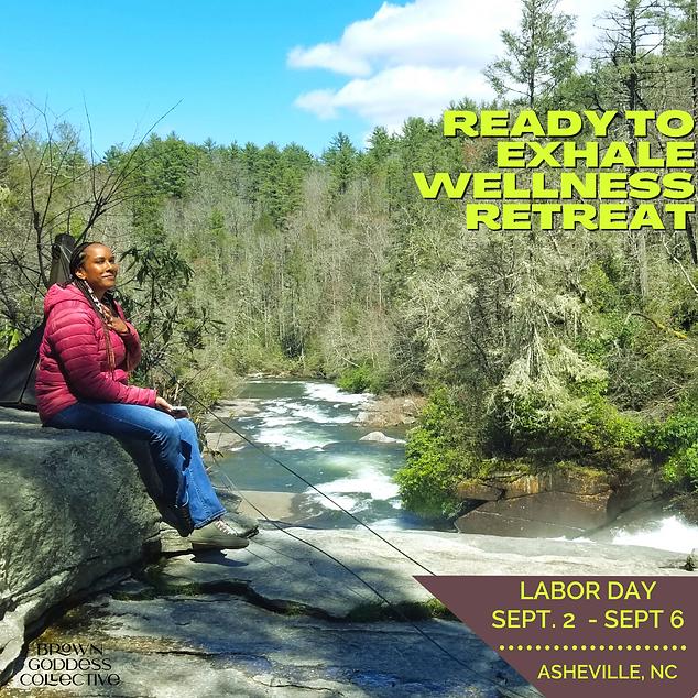 Ready to exhale wellness retreat_IG.2.pn