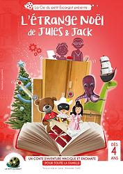 Affiche A4 etrange noel de jules et jack2.jpg