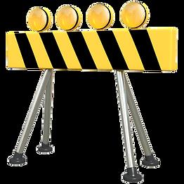 barrière_de_chantier.png