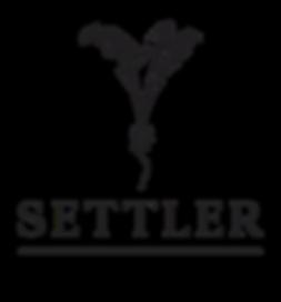 Settler-outline-2000px_edited.png