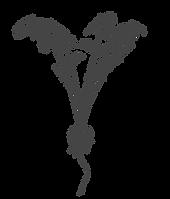 Settler-outline-beetroot.png