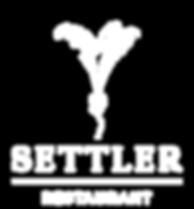 Settler-outline-2000px-white.png