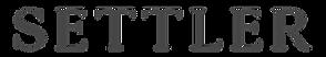 Settler-outline-transparant-small_edited