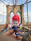 brooklyn bridge slicker.JPG