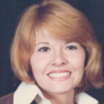 Carolyn Cline.png