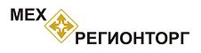 Логотип МРТ.png
