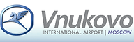 VKO_new_logo.png