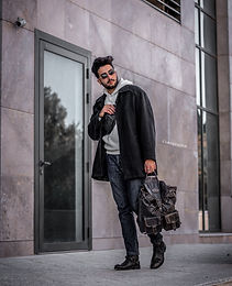 fashion-photograph-street-fashion-gentle