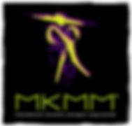 New LOgo MKMM - копия.jpg