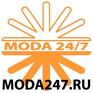 moda247.logo.jpg