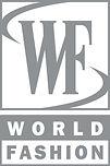 World_Fashion_logo.jpg