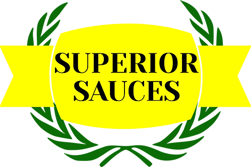 Hot Sauce Collection - Four Bottle Gift Set