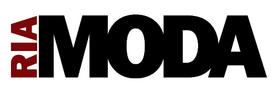 РИА Мода лого.png