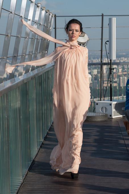 Илона Бисултанова