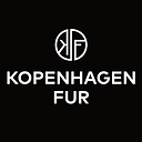 Kopenhagen_Fur_logo.png