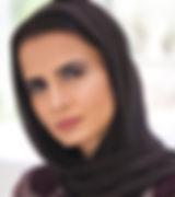 alia-khan.jpg