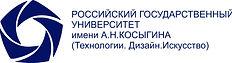 file1516012972.jpg
