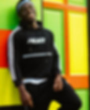 adult-bandana-boy-brand-branding-colorfu