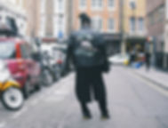 man-pedestrian-person-road-street-city-1