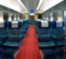 Interieur-Aeroexpress-trein.jpg