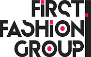 First Fashion Group - Logo.jpg