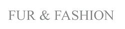 Fur&Fashion_edited.png