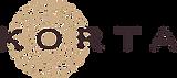 korta_logo.png