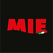 Logo-MIE-CMYK-PNG-300x300.png