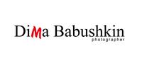 Babushkin.png