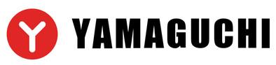 Yamaguchi Japan logo-01.jpg