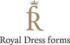 Royal Dress Forms.png