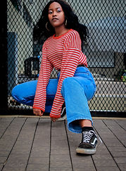 blue-clothing-fashion-beauty-pink-lady-1