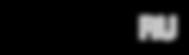 FASHION.RU_logo-1-1.png