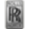 rolls_royce_PNG37.png