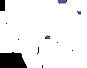 Logo FUR (на чер фоне).png
