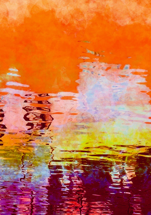 Abstract Reflection