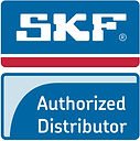 SKF_Authorized_Distributor_POS_Logo_pdf_
