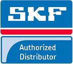 SKAF.jpg
