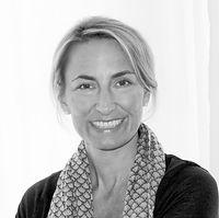 Valerie R. Lang - English Speaking Counselor Stuttgart