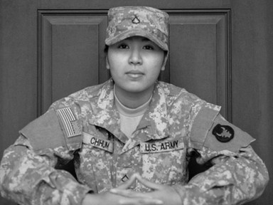 female army bw.jpg