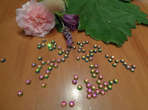 Rainbow - 100 cristales - HF