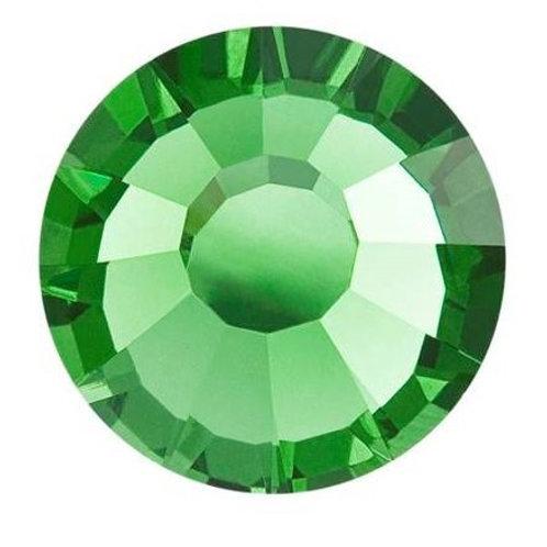 Green Turmaline (Preciosa bolsita)