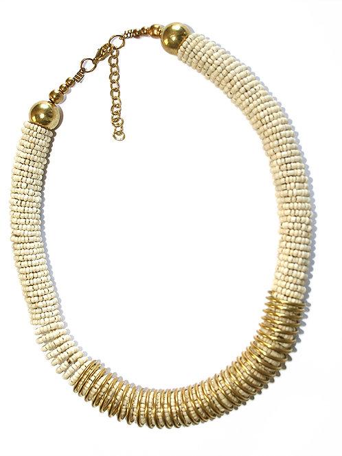 Beads metal