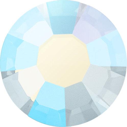 White Opal (Preciosa bolsita)